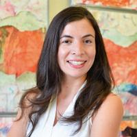 Daniela Anello