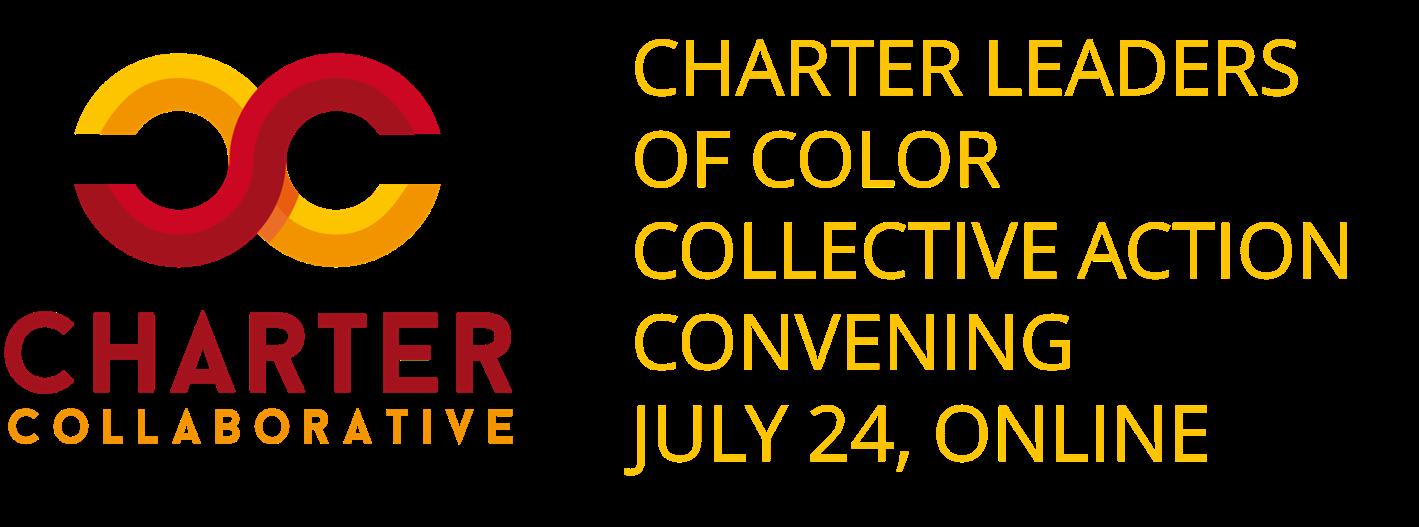 2020conveningsplashgraphic-yellow